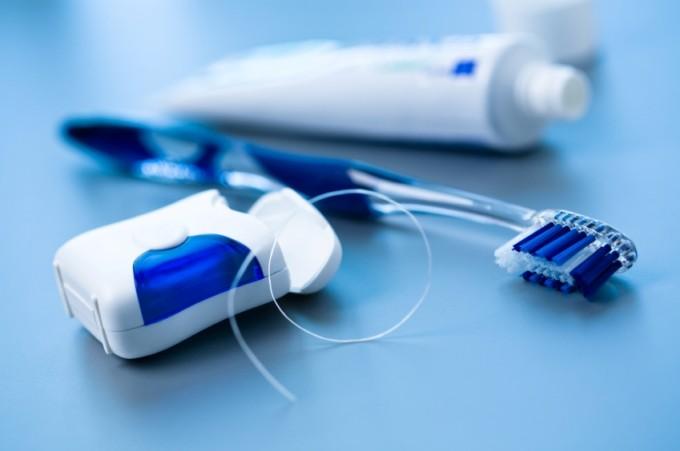 Індивідуальна гігієна порожнини рота