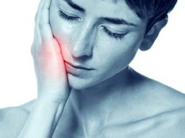 Абсцесс зуба. Лечение абсцесса зуба